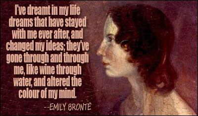 emily_bronte_quote_2 (1)